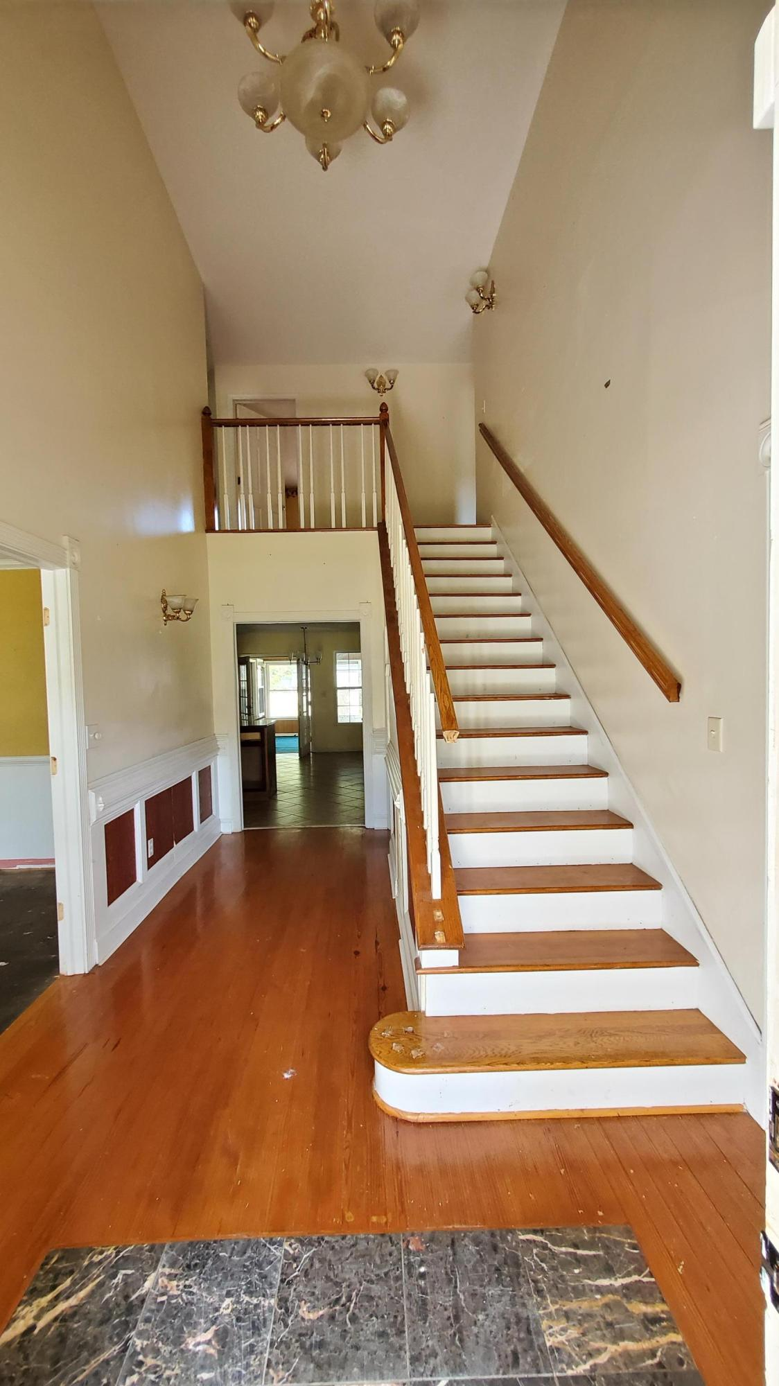Hamlins Homes For Sale - 1522 Boston Grill, Mount Pleasant, SC - 5