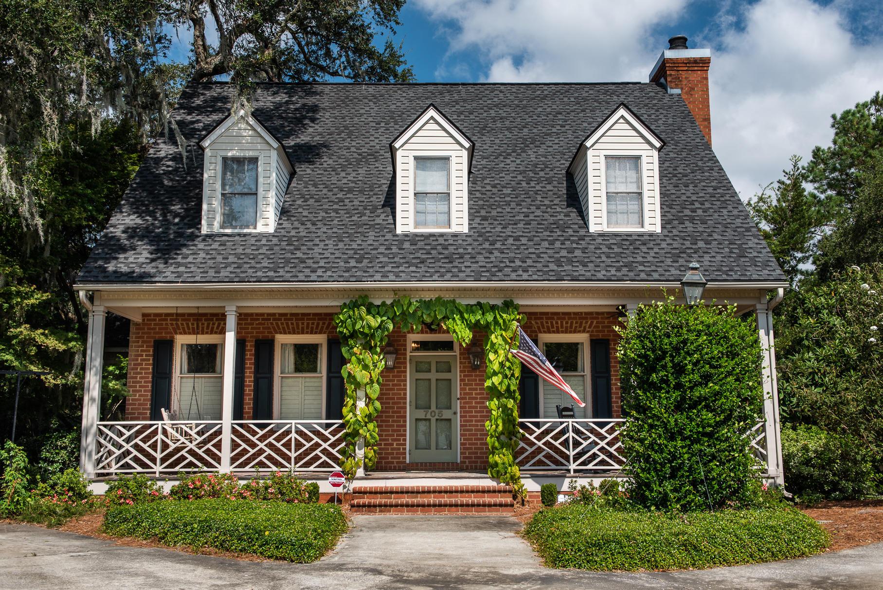 705 Whispering Marsh Drive Charleston, SC 29412