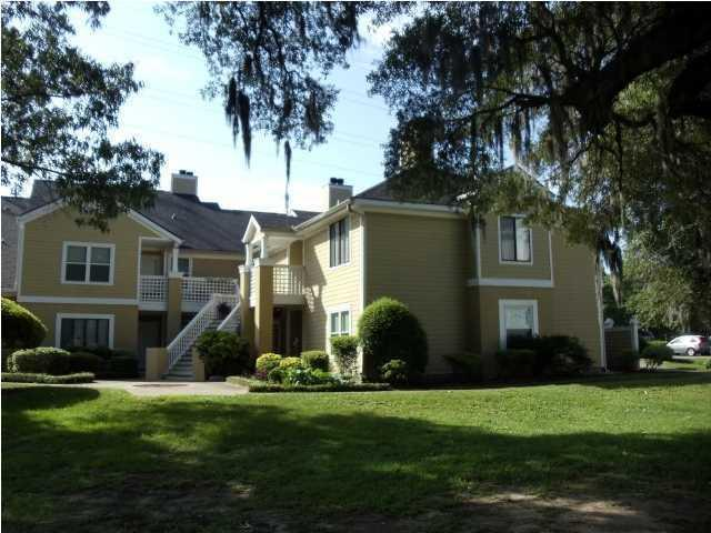 2345 Tall Sail Drive Charleston, SC 29414