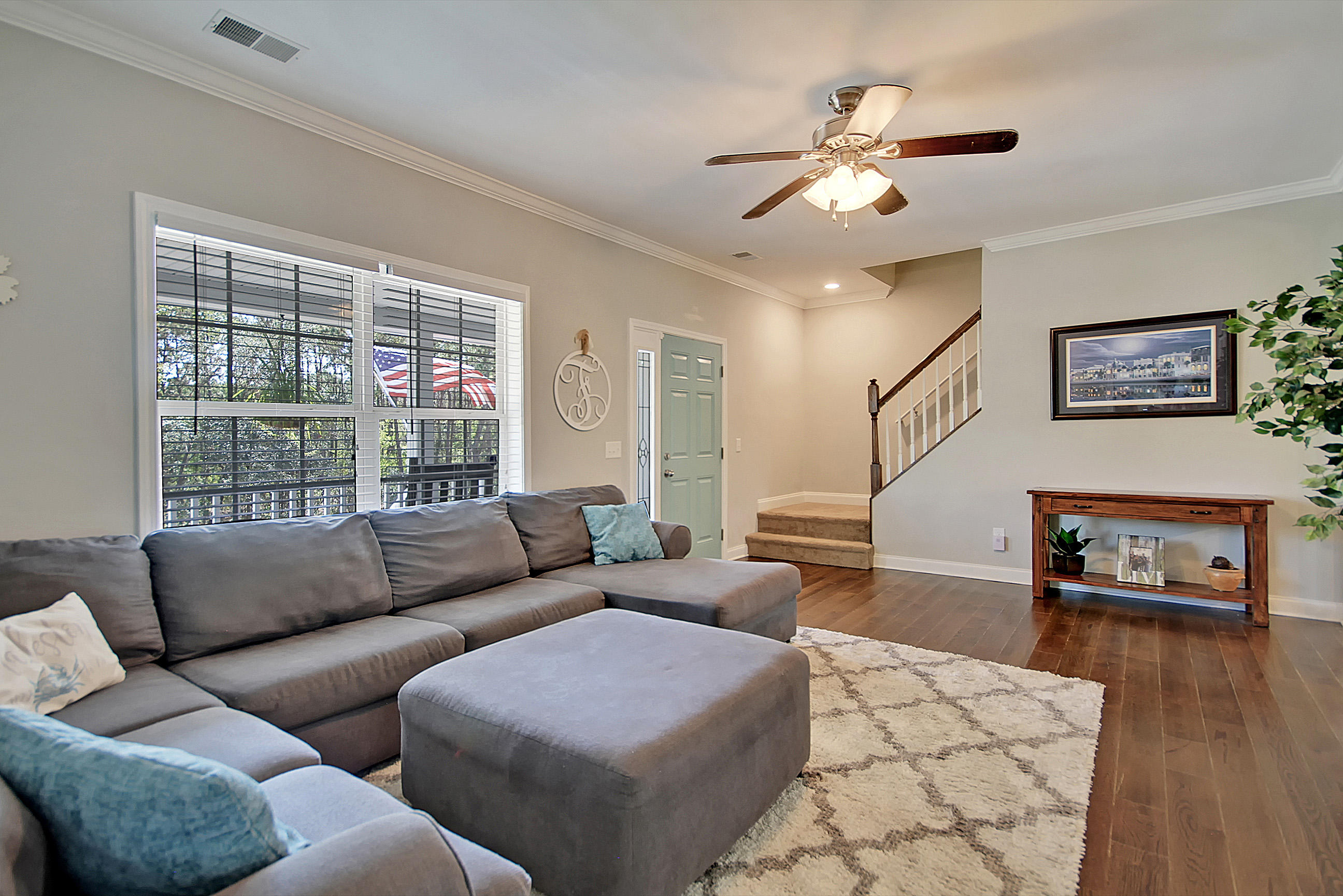 634 Lynne Avenue Charleston, SC 29412
