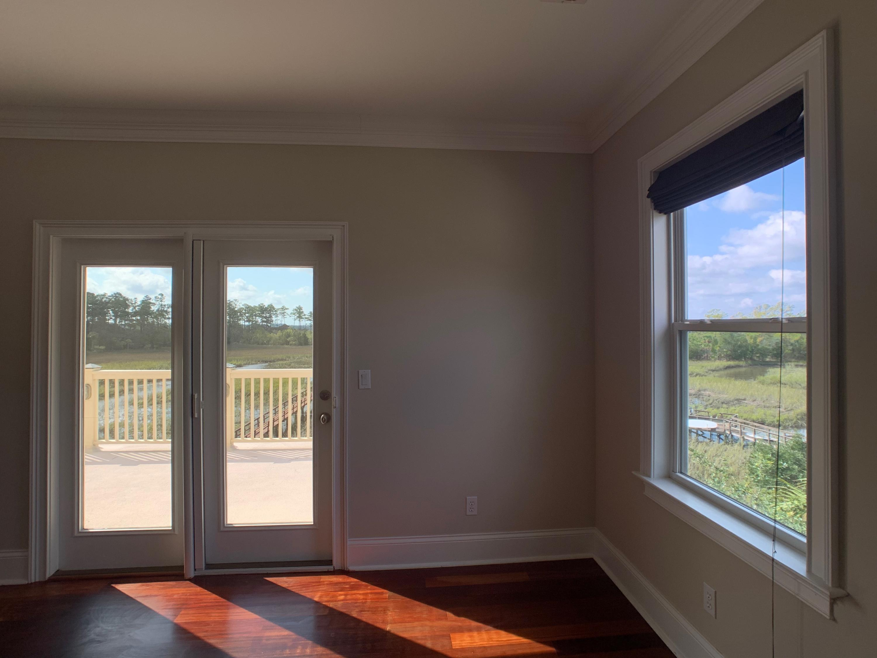 Rivertowne Country Club Homes For Sale - 2128 Breezy Point, Mount Pleasant, SC - 32