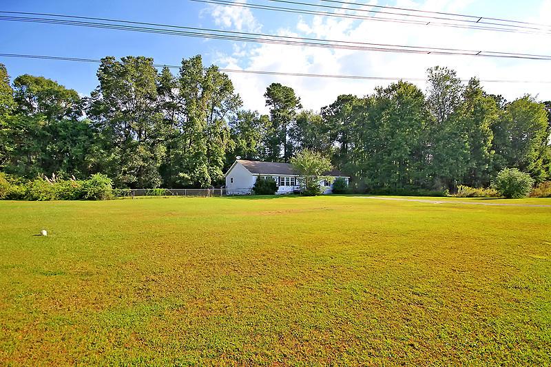 146 Glen Street Summerville, SC 29483