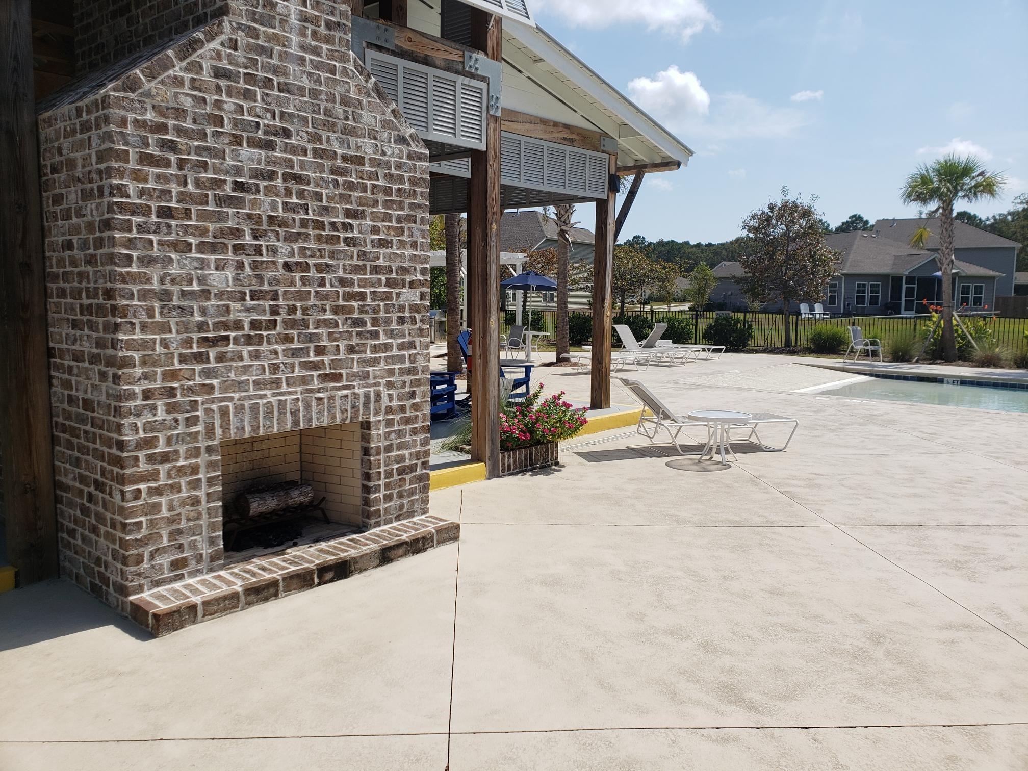 Tupelo Plantation Homes For Sale - 2354 Triple Crown, Mount Pleasant, SC - 0