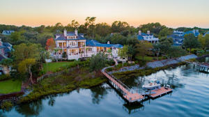 Property for sale at 394 Ralston Creek Street, Charleston,  South Carolina 29492
