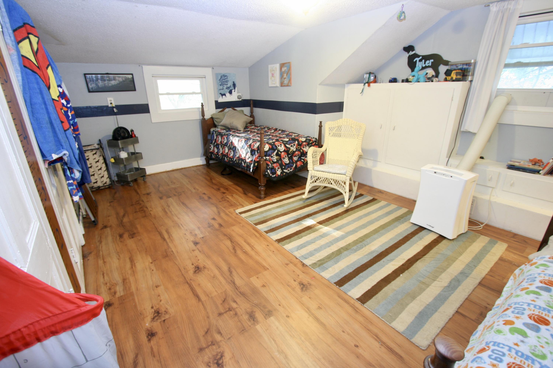 Avondale Homes For Sale - 9 Stratford, Charleston, SC - 5