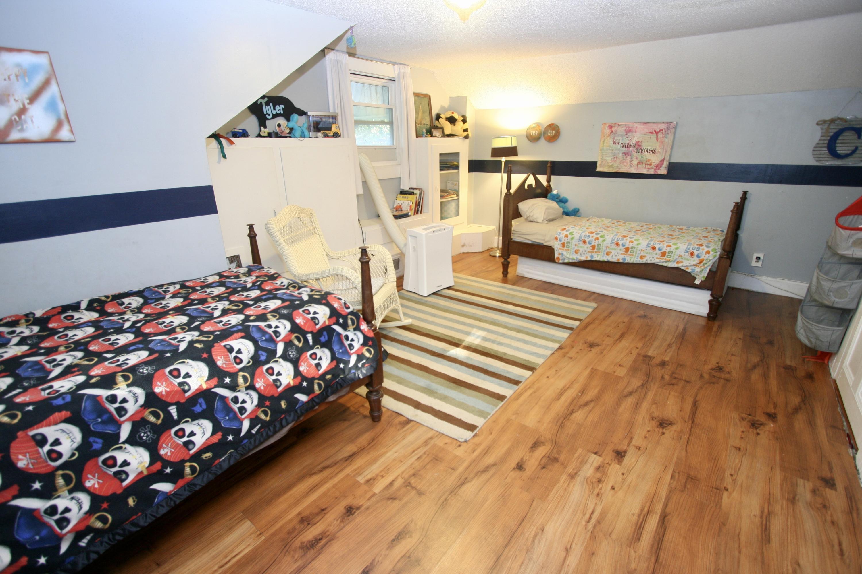 Avondale Homes For Sale - 9 Stratford, Charleston, SC - 9