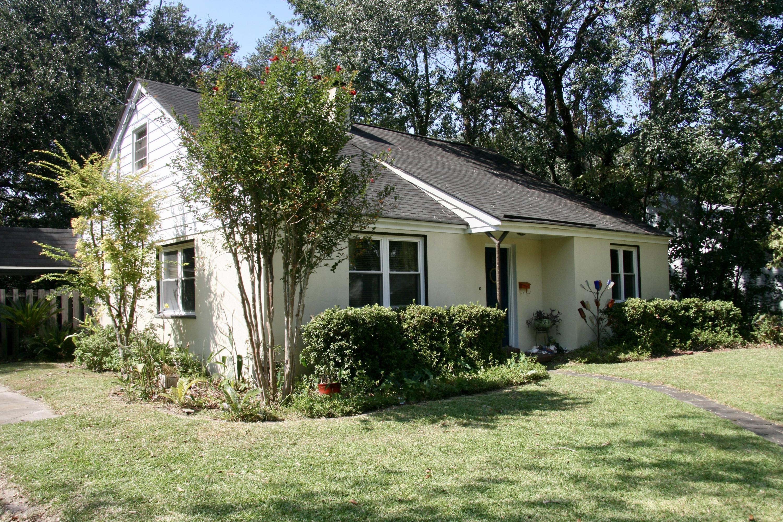 Avondale Homes For Sale - 9 Stratford, Charleston, SC - 14