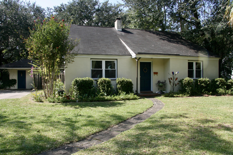 Avondale Homes For Sale - 9 Stratford, Charleston, SC - 15