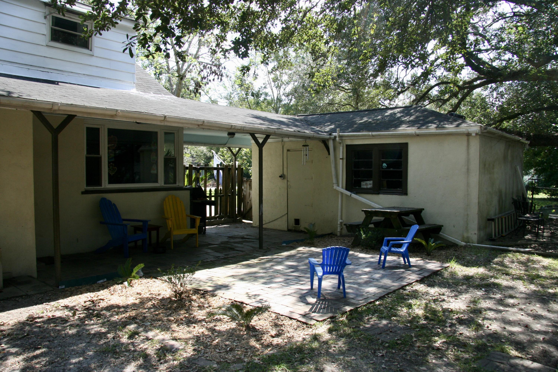 Avondale Homes For Sale - 9 Stratford, Charleston, SC - 12