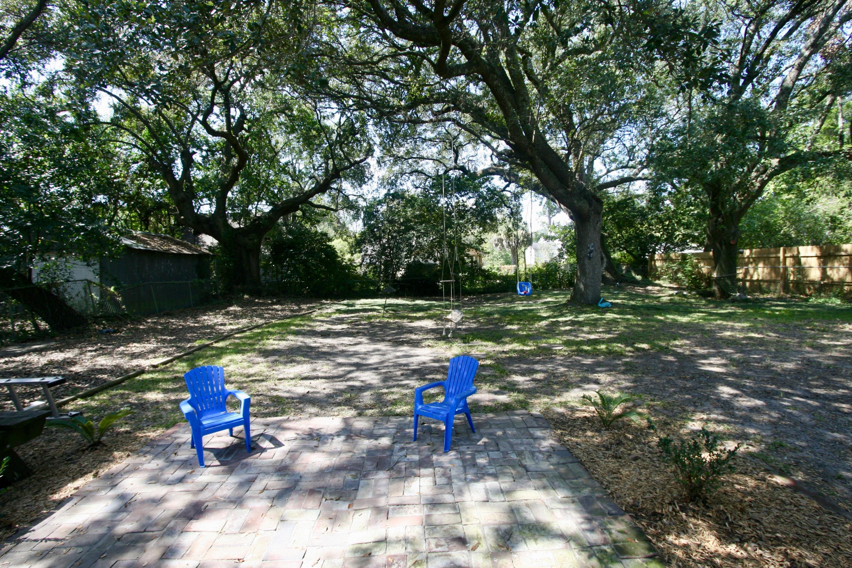 Avondale Homes For Sale - 9 Stratford, Charleston, SC - 11
