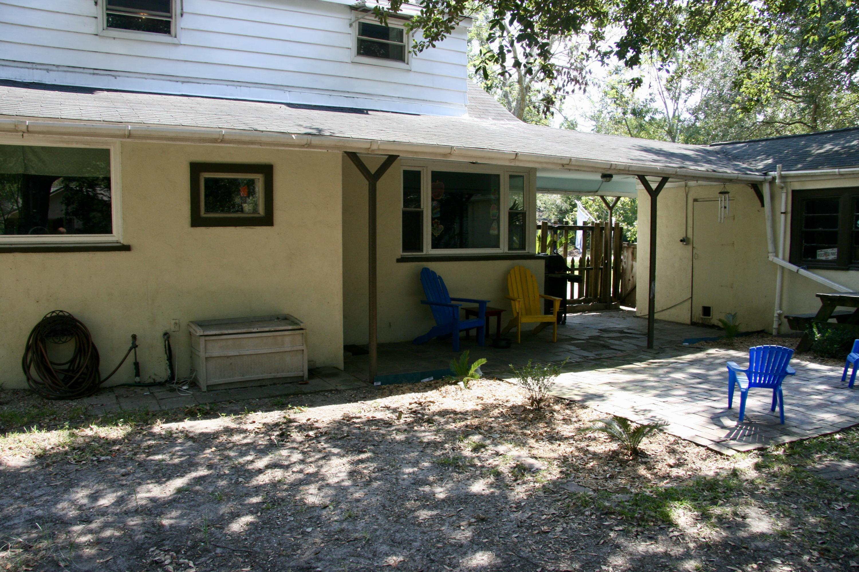 Avondale Homes For Sale - 9 Stratford, Charleston, SC - 16