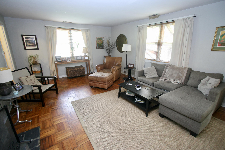 Avondale Homes For Sale - 9 Stratford, Charleston, SC - 23