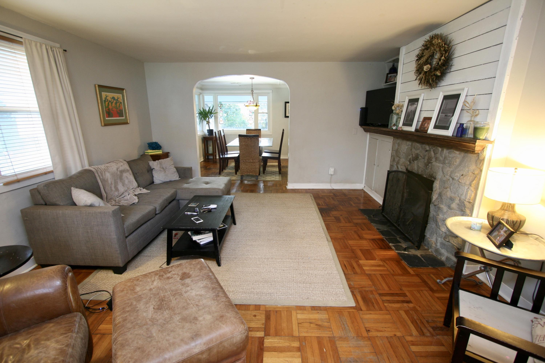 Avondale Homes For Sale - 9 Stratford, Charleston, SC - 22