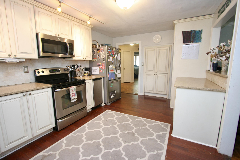 Avondale Homes For Sale - 9 Stratford, Charleston, SC - 21