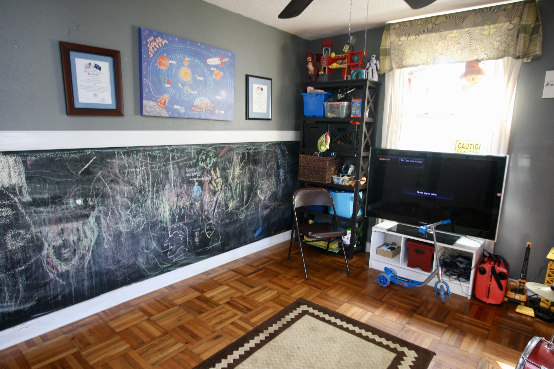 Avondale Homes For Sale - 9 Stratford, Charleston, SC - 8