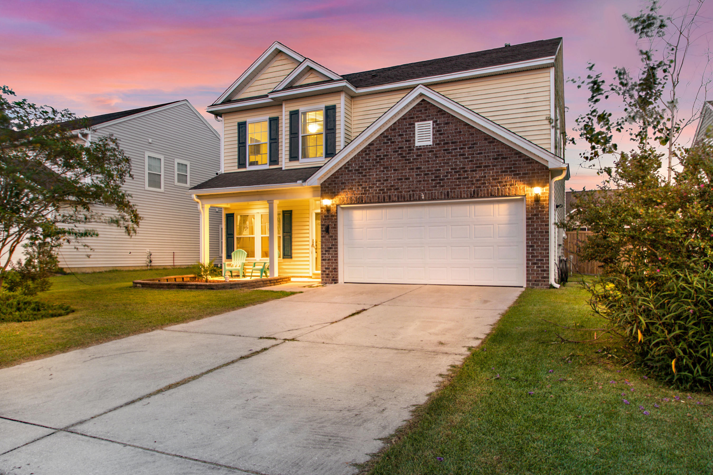 104 Cherry Laurel Lane Goose Creek, SC 29445