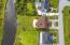 1729 Indigo Island Drive, Hanahan, SC 29410