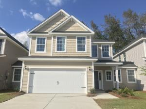 253  Mcclellan Way  Summerville, SC 29483