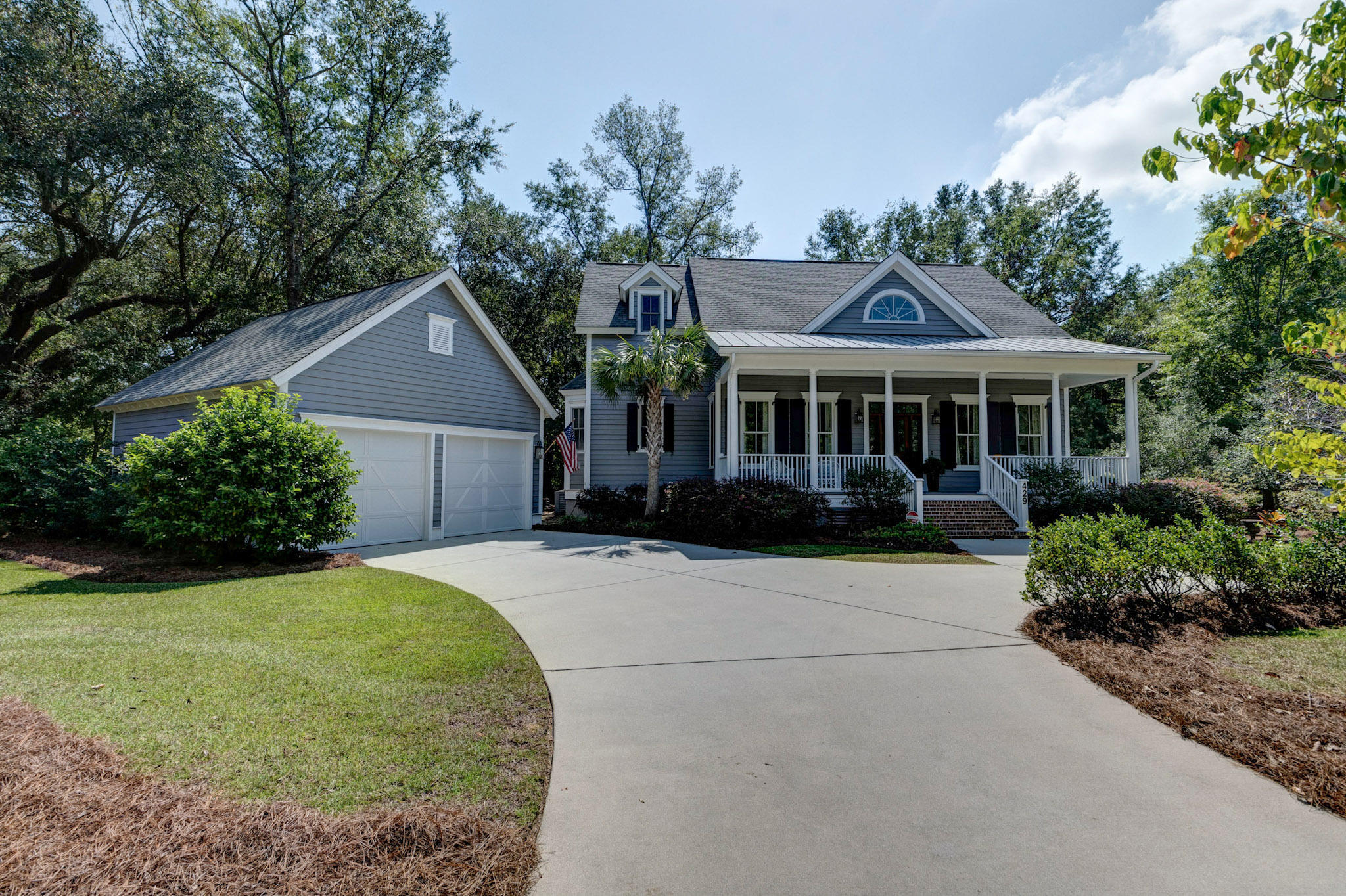 429 Elfes Field Lane Charleston, SC 29492