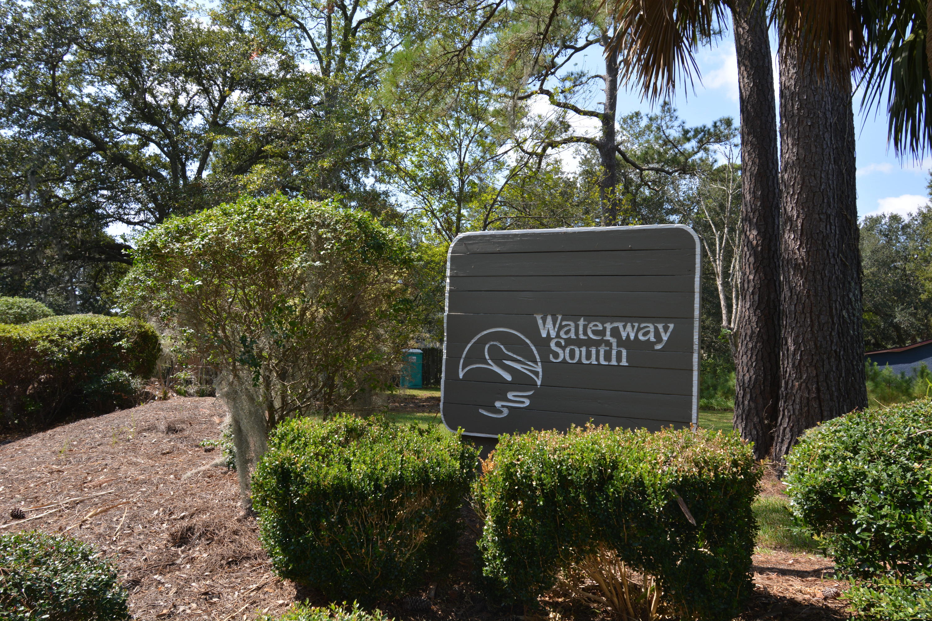 Waterway South Homes For Sale - 134 River Breeze, Charleston, SC - 25