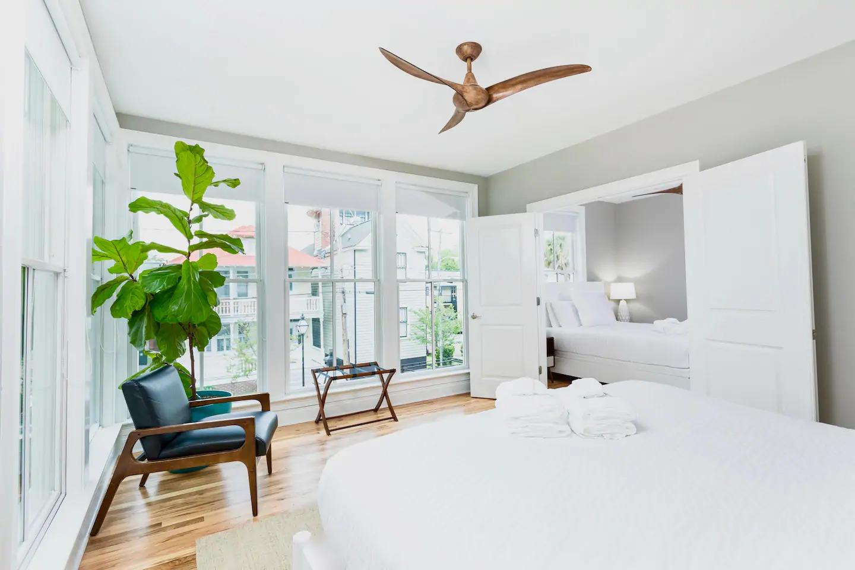 Homes For Sale - 47 Spring, Charleston, SC - 3