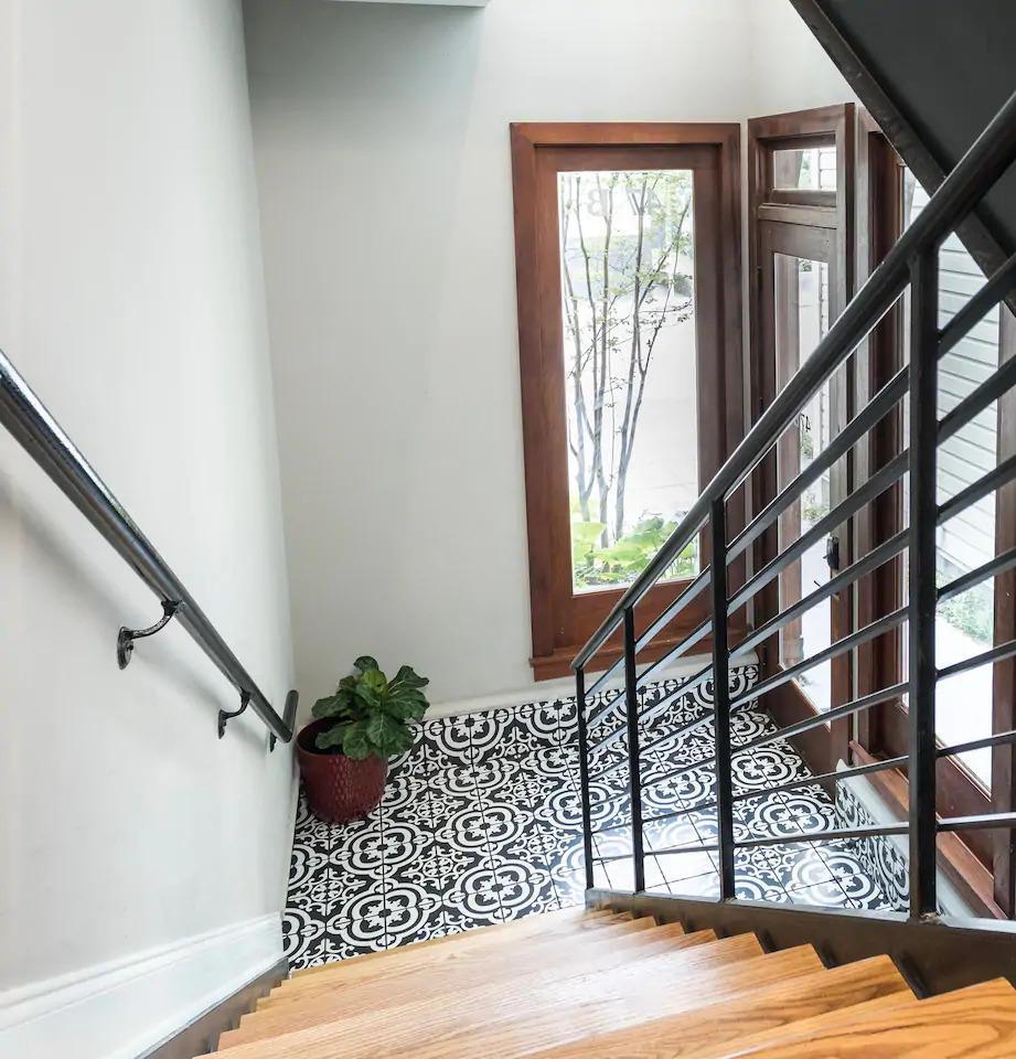 Homes For Sale - 47 Spring, Charleston, SC - 21