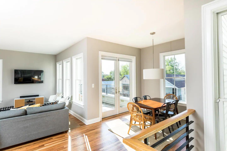 Homes For Sale - 47 Spring, Charleston, SC - 9