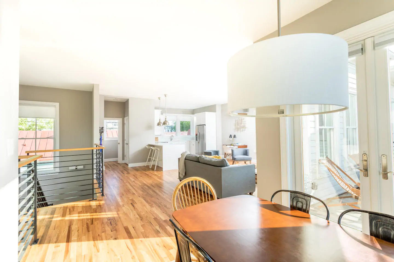 Homes For Sale - 47 Spring, Charleston, SC - 7
