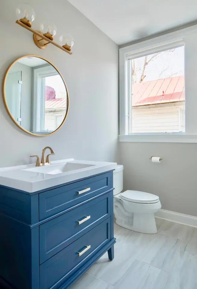 Homes For Sale - 47 Spring, Charleston, SC - 24
