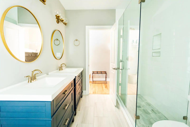 Homes For Sale - 47 Spring, Charleston, SC - 0