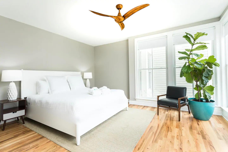 Homes For Sale - 47 Spring, Charleston, SC - 4