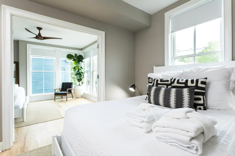 Homes For Sale - 47 Spring, Charleston, SC - 22