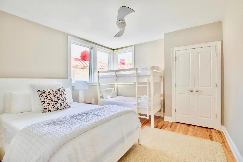 Homes For Sale - 47 Spring, Charleston, SC - 20