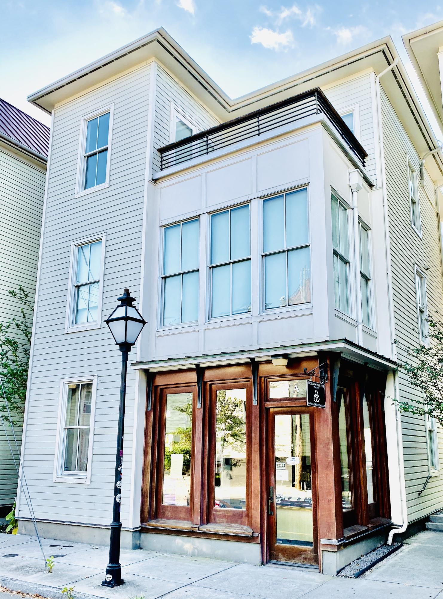 Homes For Sale - 47 Spring, Charleston, SC - 15