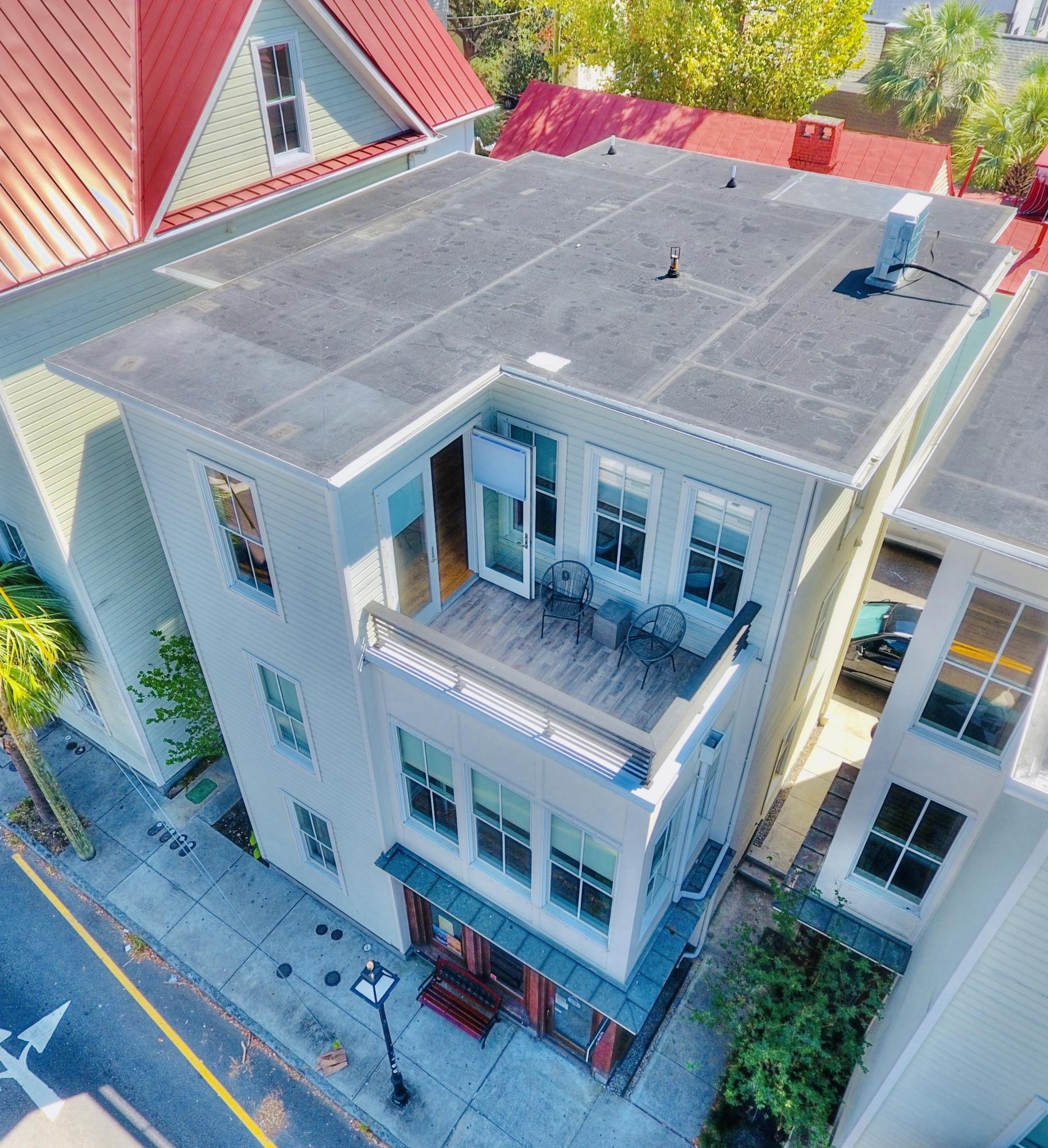 Homes For Sale - 47 Spring, Charleston, SC - 17