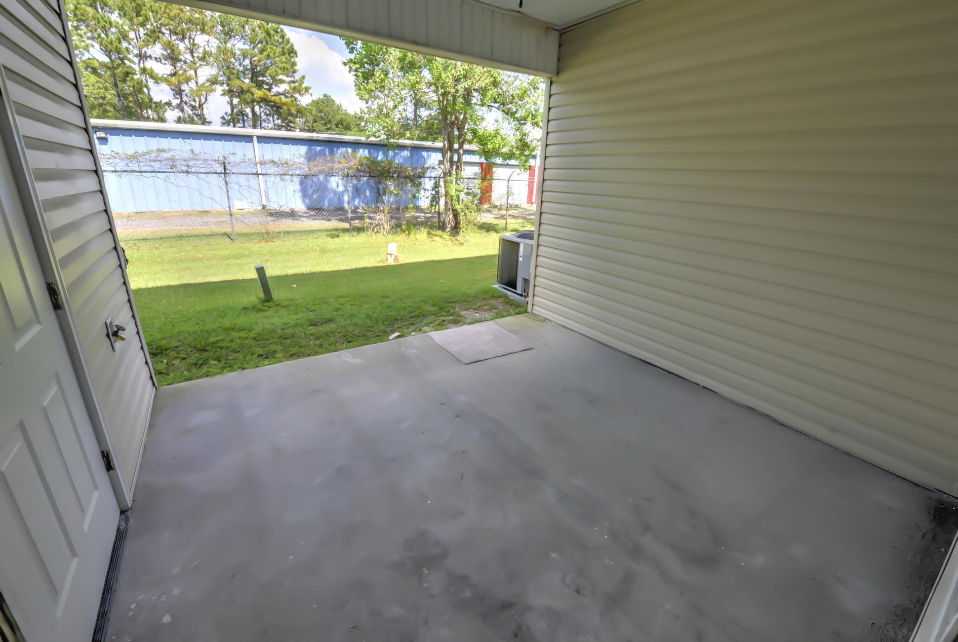 154 Pineshadow Drive Goose Creek, SC 29445