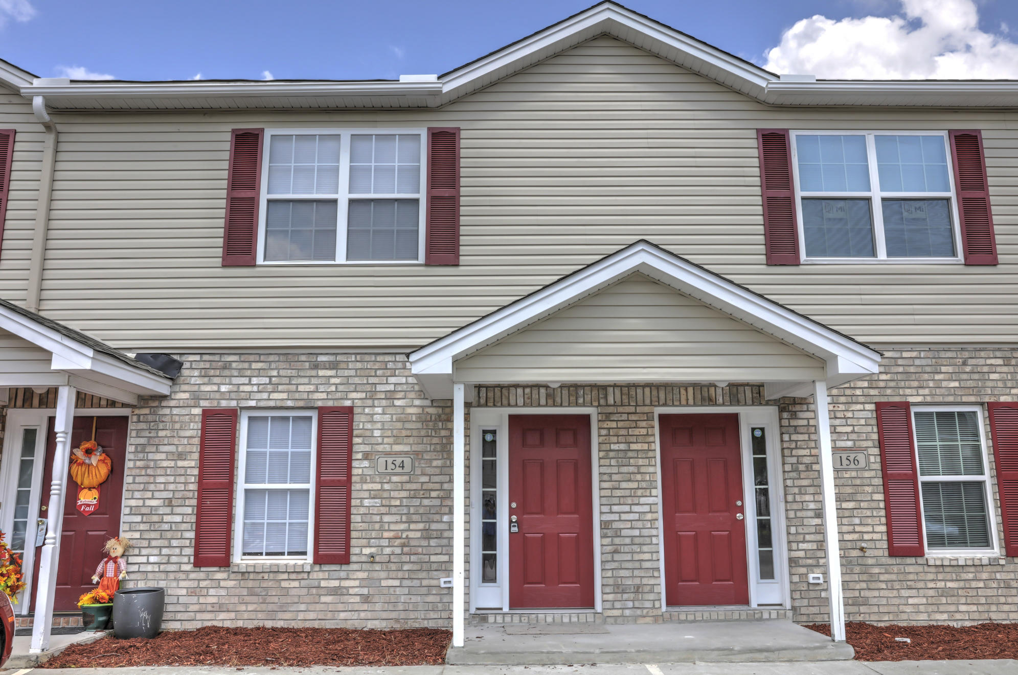 154 Pine Shadow Drive Goose Creek, SC 29445