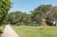 9 Grand Pavilion Drive, Isle of Palms, SC 29451