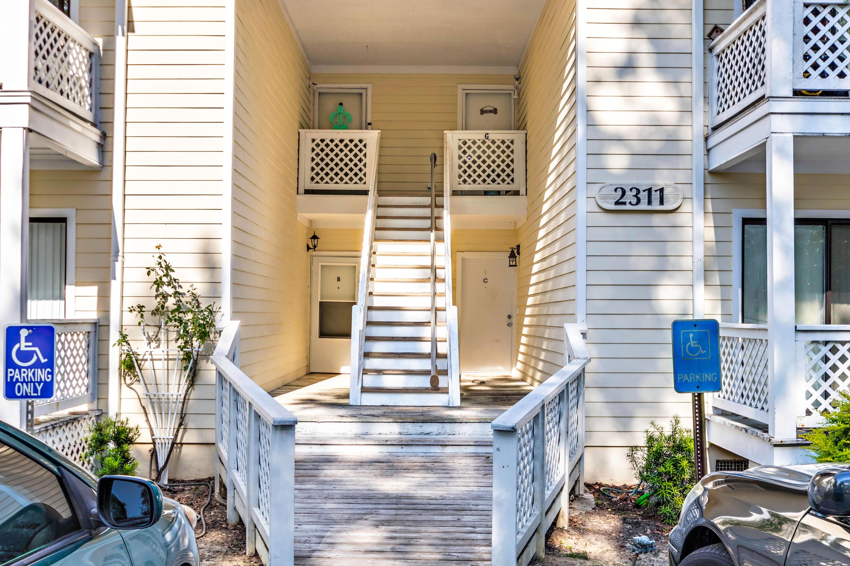Seagate Condos Homes For Sale - 2311 Tall Sail, Charleston, SC - 26