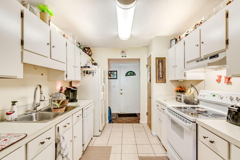 Seagate Condos Homes For Sale - 2311 Tall Sail, Charleston, SC - 27