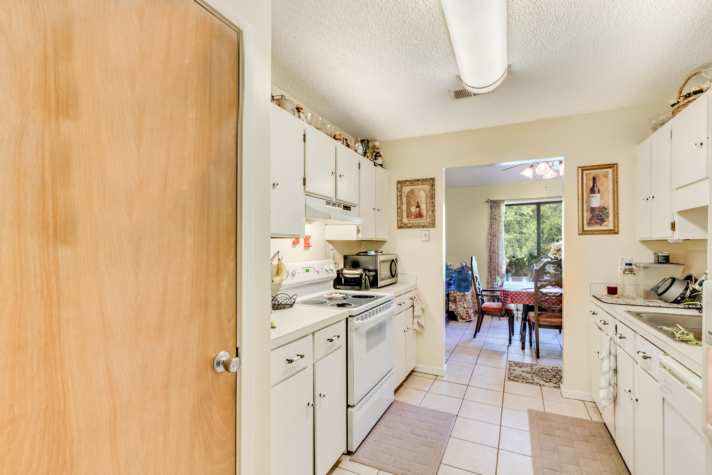 Seagate Condos Homes For Sale - 2311 Tall Sail, Charleston, SC - 28