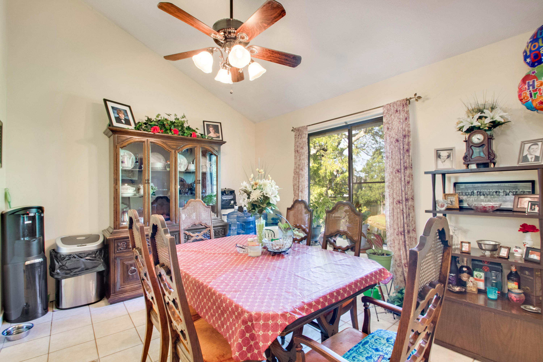 Seagate Condos Homes For Sale - 2311 Tall Sail, Charleston, SC - 29