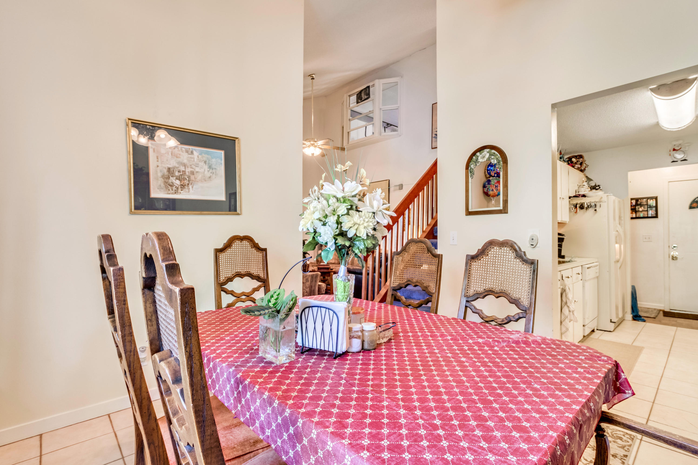 Seagate Condos Homes For Sale - 2311 Tall Sail, Charleston, SC - 30