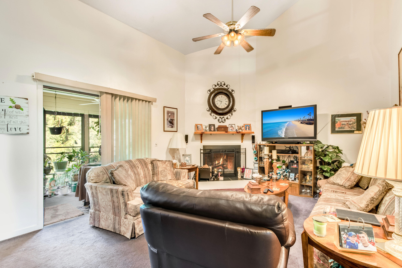 Seagate Condos Homes For Sale - 2311 Tall Sail, Charleston, SC - 22