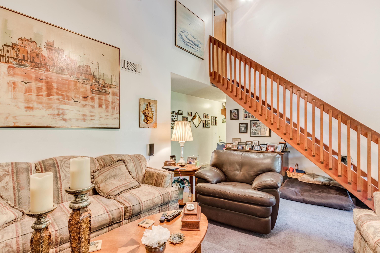 Seagate Condos Homes For Sale - 2311 Tall Sail, Charleston, SC - 21