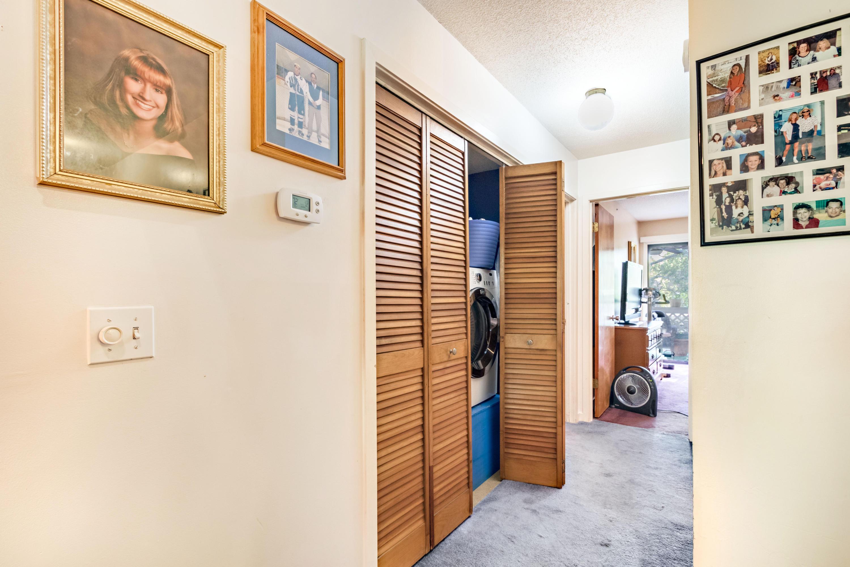 Seagate Condos Homes For Sale - 2311 Tall Sail, Charleston, SC - 18
