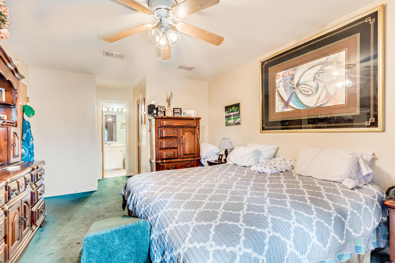 Seagate Condos Homes For Sale - 2311 Tall Sail, Charleston, SC - 16