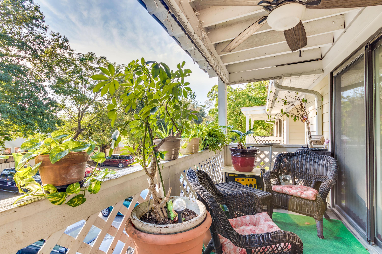 Seagate Condos Homes For Sale - 2311 Tall Sail, Charleston, SC - 14