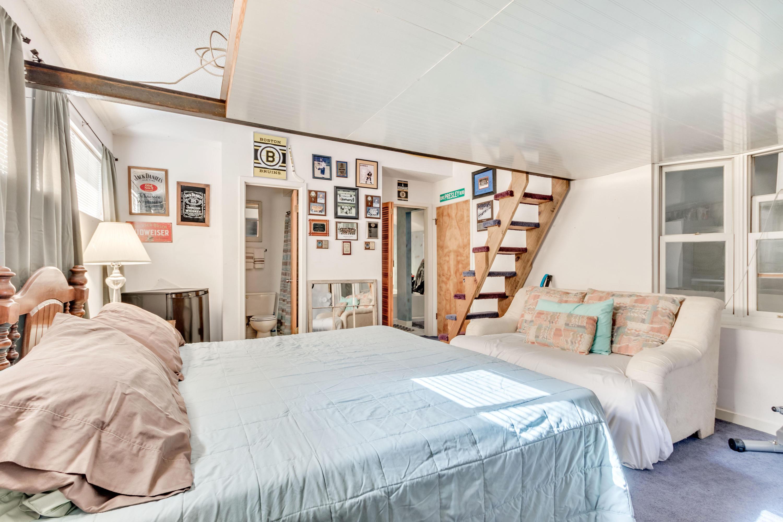 Seagate Condos Homes For Sale - 2311 Tall Sail, Charleston, SC - 5