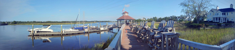 Seagate Condos Homes For Sale - 2311 Tall Sail, Charleston, SC - 12